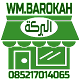 Warung Makan BAROKAH for PC-Windows 7,8,10 and Mac