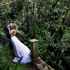 Wedding photographer Eleant Villa (EleantVilla). Photo of 07.06.2017