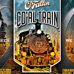 O'Fallon Co'Al Train
