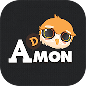 애드몬(admon)