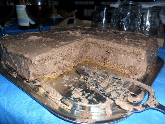 diós-csokis torta_2_resize.JPG