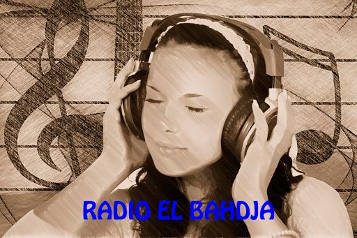 radio el bahdja fm