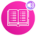 Women Bible KJV icon