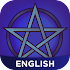 Amino for Witches & Pagans 2.2.27032