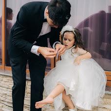 Wedding photographer Grigoriy Karaman (grigorykaraman). Photo of 24.08.2016