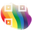 레인보우 인식기 icon