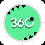 360 Degree v1.1.4