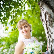 Wedding photographer Sergey Ivlev (greyprostudio). Photo of 24.12.2015