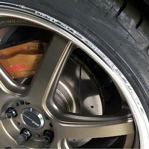 ステージア NM35 250t RS Four V HICASのカスタム事例画像 Charさんの2018年11月28日15:12の投稿