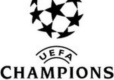 Le champion de Belgique ira en Champions League