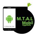 MİLAS M.T.A.L. icon