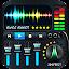 دانلود برنامه Music Player for Android-Audio اندروید