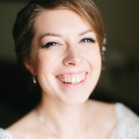 Wedding photographer Vera Olneva (VeraO). Photo of 03.12.2017