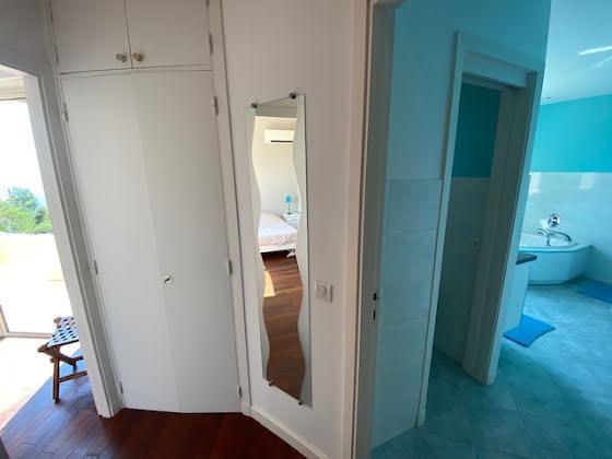 Vente propriété 8 pièces 220 m2