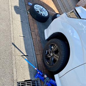 ステップワゴン RP5のカスタム事例画像 poyosukeさんの2020年02月24日17:55の投稿