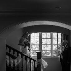 Wedding photographer Neil Palmer (neilpalmerweddi). Photo of 25.11.2014