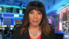 America's News Headquarters thumbnail