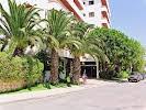 Hotel Apartamentos Mirachoro II