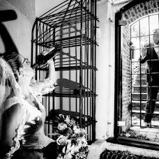Wedding photographer Reina De vries (ReinadeVries). Photo of 12.09.2018