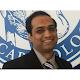 Dr Kamal Sharma - Patient Education APK