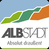 Albstadt