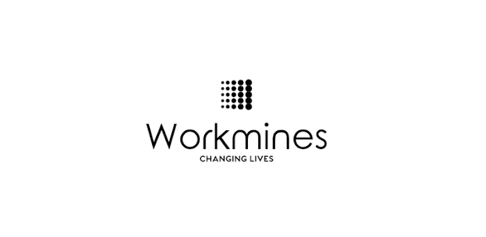 workmines
