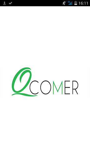 QComer