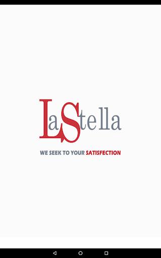 Lastella 0.0.10 screenshots 7