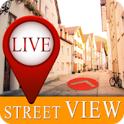 App Street View Panorama Maps APK for Windows Phone