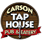Logo for Carson Tap House