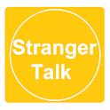 Live Talk Now - Stranger Video Calling icon