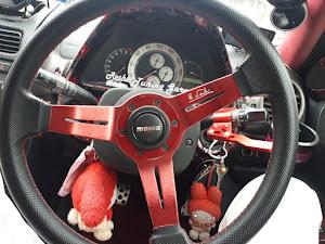 アルテッツァ SXE10 RS200 Lエディションのカスタム事例画像 智樹さんの2020年02月16日15:56の投稿