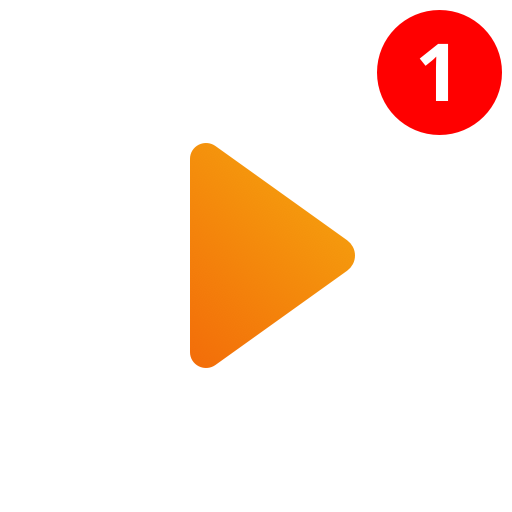 Ok Video 4k Live Movies Tv Shows Apps On Google Play