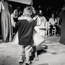 Wedding photographer Francesca Leoncini (duesudue). Photo of 05.06.2018