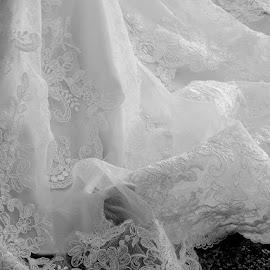 by Eva  Doe - Wedding Details