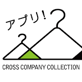 CROSS COMPANY COLLECTION