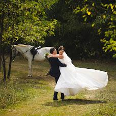 Wedding photographer Verdzhiniya Moldova (VerdghiniyaMold). Photo of 26.05.2016