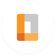 LOCARI(ロカリ)-オシャレで使える情報アプリ