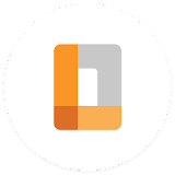 LOCARI(ロカリ)-オシャレで使える情報アプリ Apk Download Free for PC, smart TV