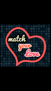 Love calculator pro - Match your Love - náhled
