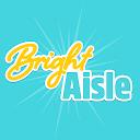 Bright Aisle Grocery Shopping Companion APK