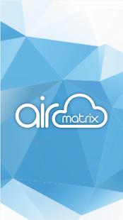 AirMatrix- screenshot thumbnail