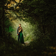 Свадебный фотограф Надежда Янулевич (Nadia). Фотография от 09.10.2018