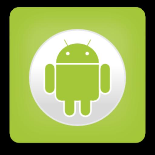 OneZoneApps avatar image