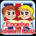 Engelse Idioom Quiz