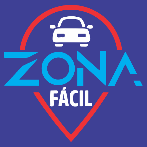 Zona Fácil Fortaleza file APK for Gaming PC/PS3/PS4 Smart TV