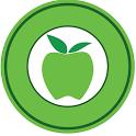 NutriGuide icon