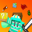 Multiplayer for Minecraft icon