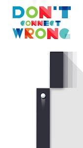Don't connect wrong screenshot 0