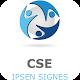 Download CSE IPSEN SIGNES For PC Windows and Mac